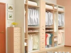 开品牌衣柜加盟店要了解市场哪些方面