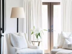 装修小讲堂:窗帘轨道怎么选?