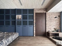 红利地板|小户型木地板选购技巧
