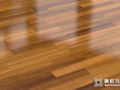 台风暴雨肆虐,当地板大面积进水该如果处理?