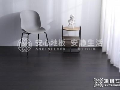 木地板怎样保养才能又亮又干净?试试这几招