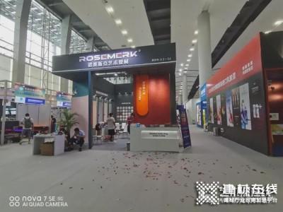 诺莱斯克广州建博会:独创新潮流,把握新主场!