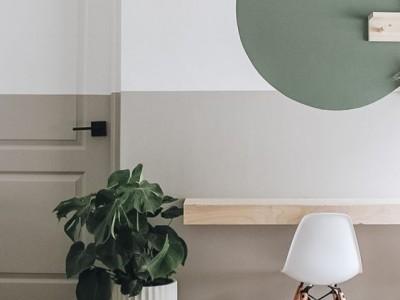 法国A+环保认证,凯瑟艺术漆为您的家居健