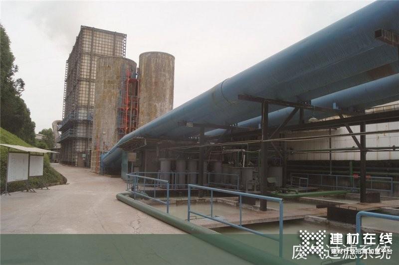 """KMY国际轻奢瓷砖获""""中国绿色建材产品认证""""_7"""