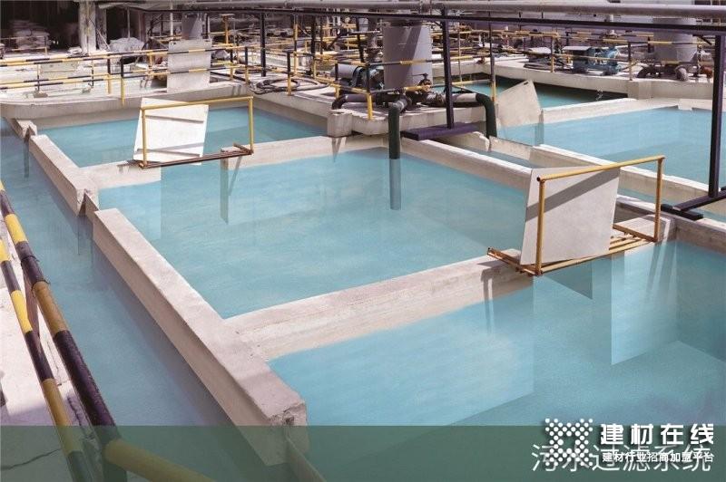 """KMY国际轻奢瓷砖获""""中国绿色建材产品认证""""_6"""