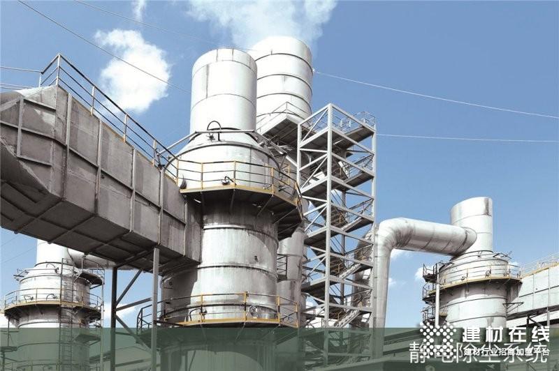 """KMY国际轻奢瓷砖获""""中国绿色建材产品认证""""_5"""