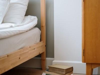 你知道北欧风格怎么选木地板吗?