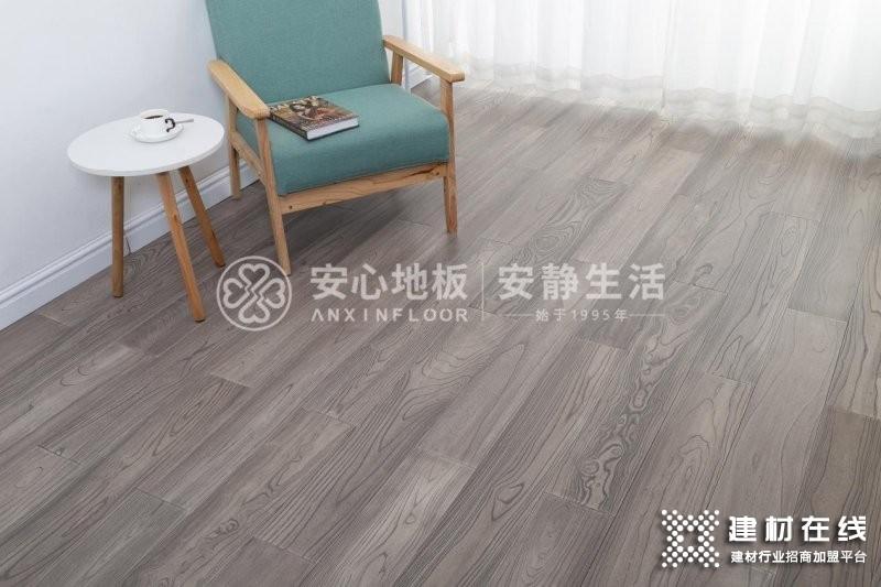 榆木地板和橡木地板选择哪个好?_9
