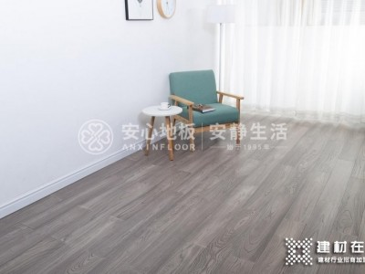 榆木地板和橡木地板选择哪个好?