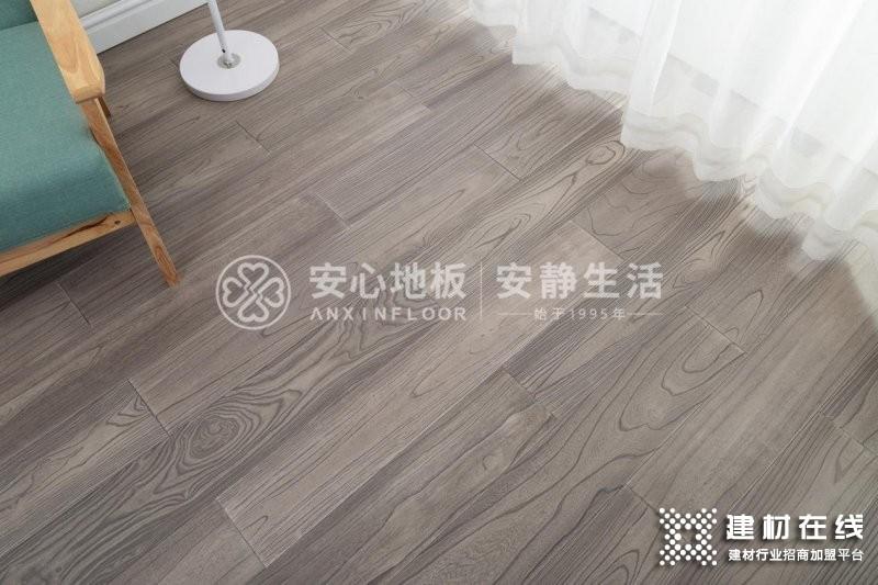 榆木地板和橡木地板选择哪个好?_7