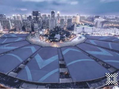 首届中国(成都)门窗博览会将于10月14日在世纪城隆重举办!