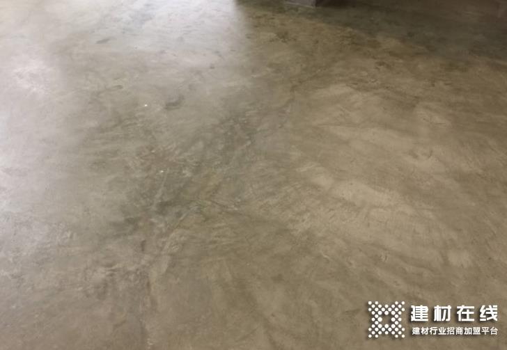 【乐匠微课】水泥砂浆基层怎么处理才能贴砖_3